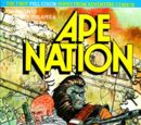 Ape Nation 1
