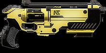 NS-44G Commissioner