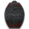 TR-Frag Grenade