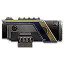 LX Mark IV (4x)