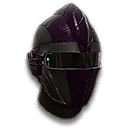 Vs composite helmet light assault icon