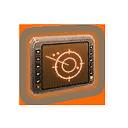 Recon Detect Device Cert Icon