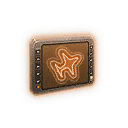 Composite Armor Certification Icon