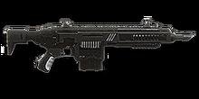 NS-11AB
