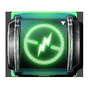 EMP Shield 1