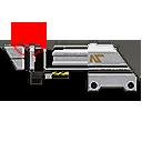 Icon Weaponattachment NS Revolver4x 001 Red