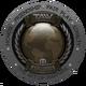The Art of Warfare - PS4 Logo