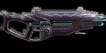 Pulsar VS1