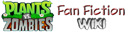 Plants vs. Zombies Fan Fiction Wiki