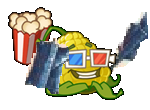 File:Popcorn-Pul with Steel Force & Steel Wall.png