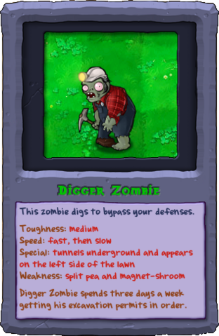 File:Almanac Card Digger Zombie.png