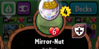 Mirror-Nut/Gallery