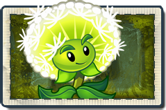 File:Dandelion Lost City Seed Packet.png