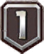 File:LevelIcon1New.png