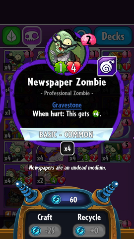 File:Newspaper Zombie stats.png
