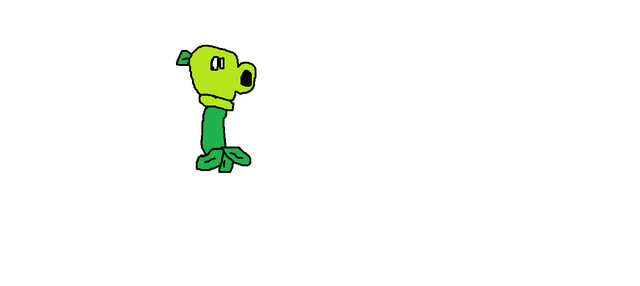 File:Peashooter-D.png