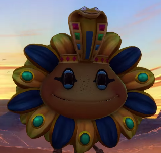 File:Pharaoh sunflower.PNG
