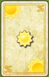 File:Sun Card.png