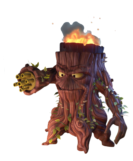 Image Hd Torchwood Gw2 Png Plants Vs Zombies Wiki