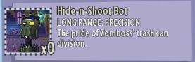 File:Hide-n-ShootBotDes.png
