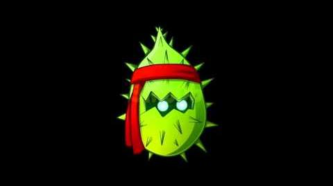 File:Plants vs Zombies 2 New upcoming plant- -KIWIBEAST- Real or Fake- LEAKED.jpg
