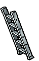File:Zombie ladder 1.png