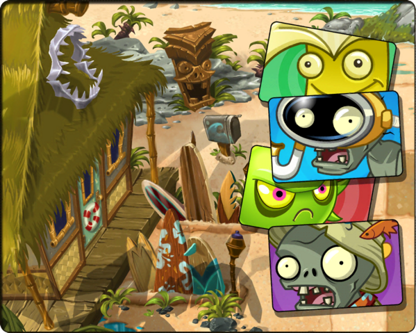 File:Big Wave Beach Chinese Preview Image.png