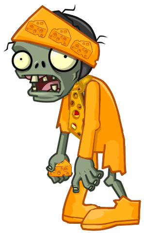 File:Cheese zombie.png