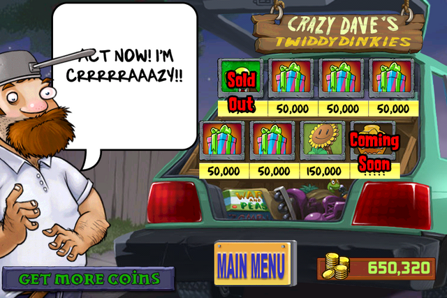File:Crazy Dave's Mini-Games.png