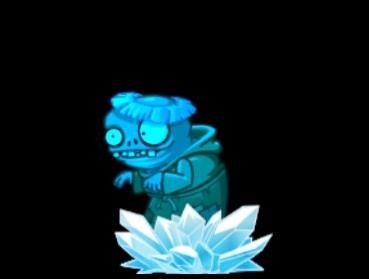 File:Frozen Imp Monk Zombie.jpg