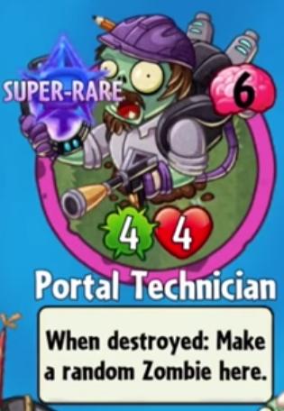File:Portal tech.png