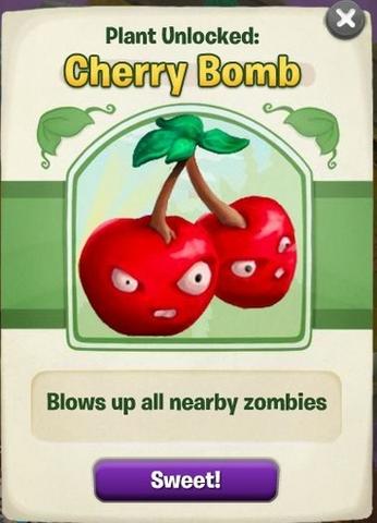 File:Cherry Bomb PvZA.png