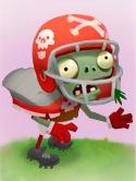File:Football ZombieA.png