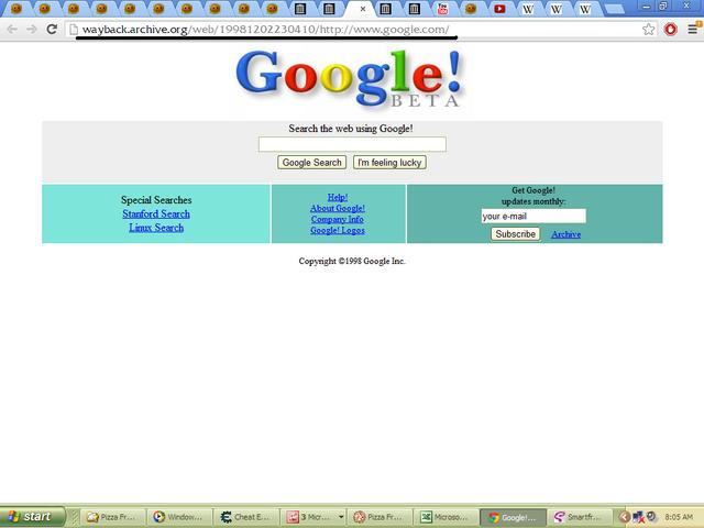 File:Goto 1998 google search!.PNG
