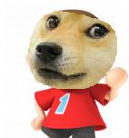 File:Murabito Doge.png