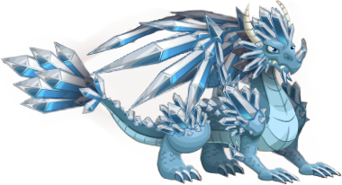 File:Diamond Dragon 3.png