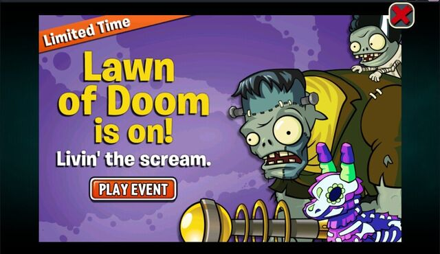File:Lawn of doom ad.jpg