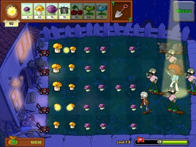 File:PvZ-New1-700x525.jpg