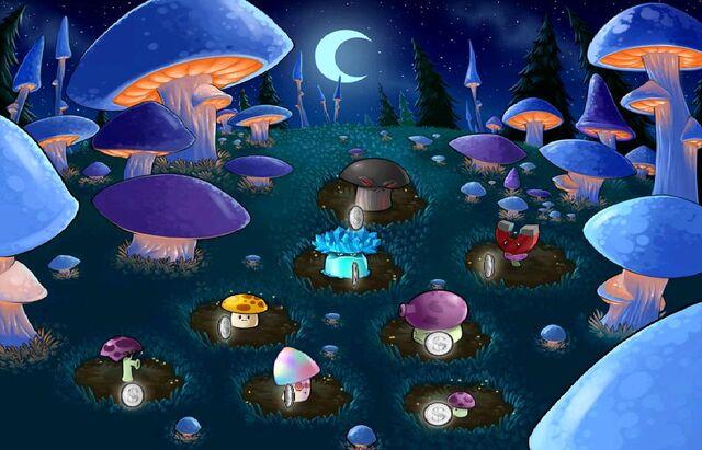 File:Shroom garden.JPG
