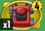 File:Lawnmower new card.png