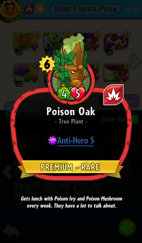 File:Poisonoakdesc.png