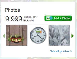 File:9999 photos.png