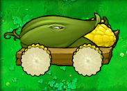 File:Cobs23.png