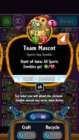 File:Team Mascot statistics.png