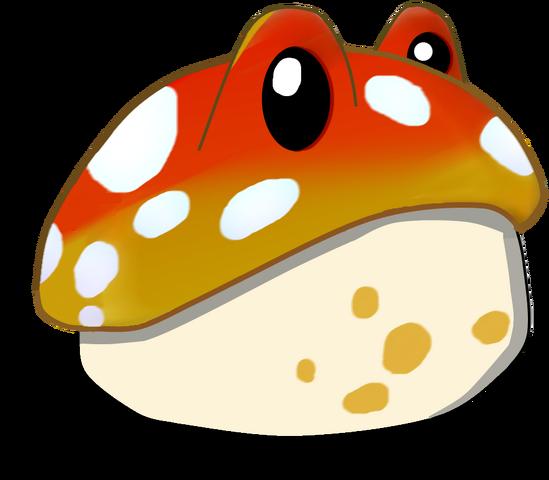 File:ToadStool HD.png