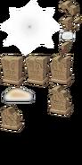 ATLASES EGYPT GRAVESTONE 1536 00 PTX