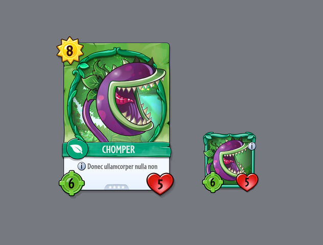 File:Pvzheroesconcept9.jpg