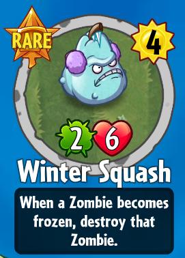 File:Receiving Winter Squash.png