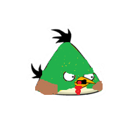 File:Zombie bird.png