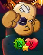 123BEP